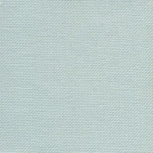 colour-cotton-aqua