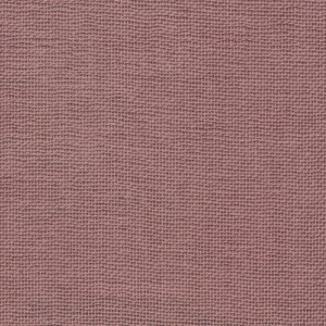 colour-cotton-dusty-pink