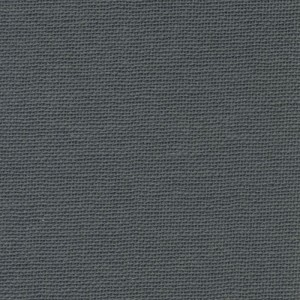 colour-cotton-slate-grey
