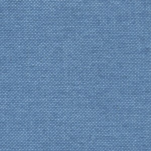 colour-cotton-steel-blue