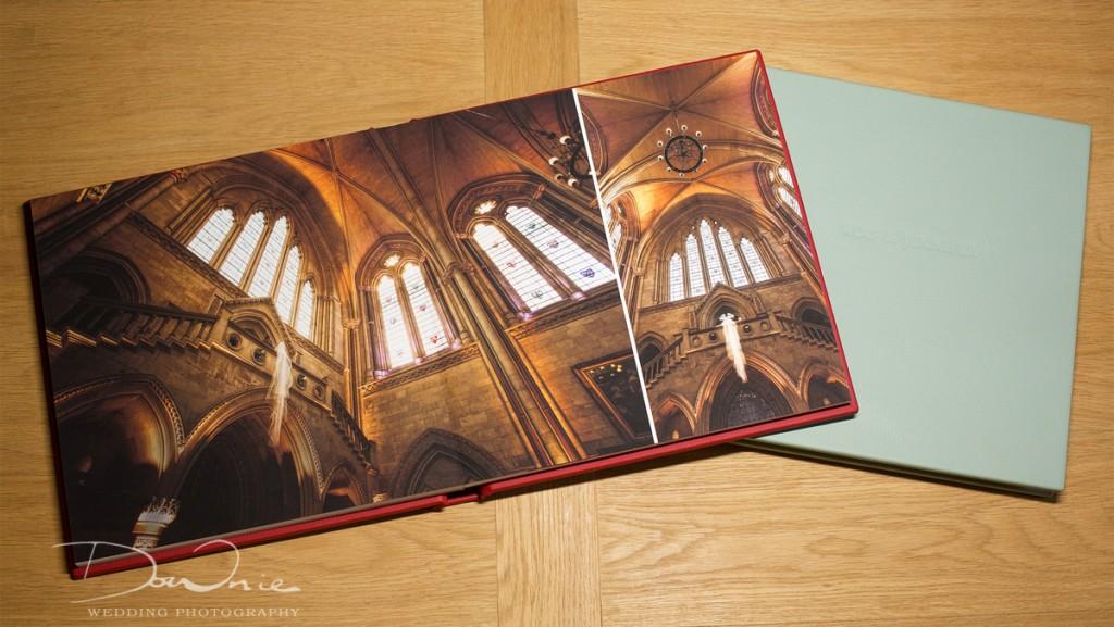fine-art-folio-albums-16