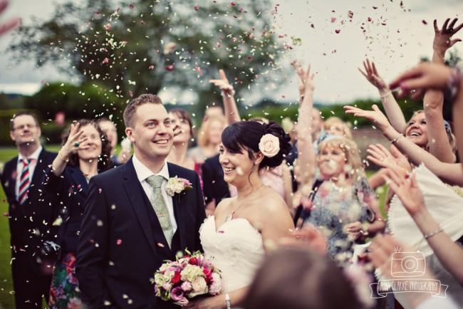 Anna Clarke_T&M_wedding_256