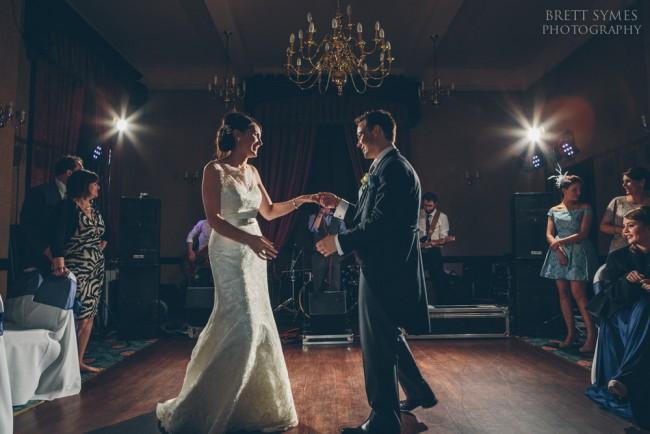 Brett Symes_ First-dance_Brett-Symes-Photography