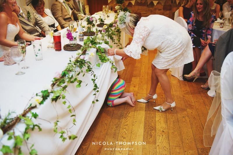 Nicola Thompson Photography Image1000pix