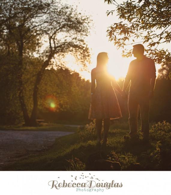 Rebecca Douglas _ Lisa & Owen's Engage#38EA60