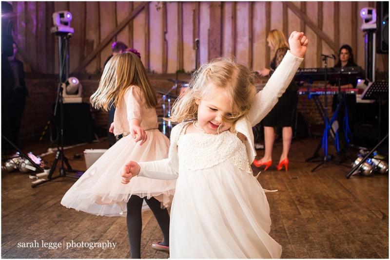 Sarah Legge Sussex wedding photographer_0193