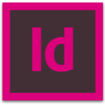 245px-Adobe_InDesign_icon