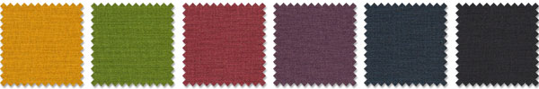 Bold-Fabric-Swatches