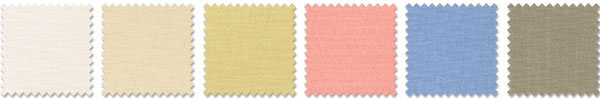 Pastel-Fabric-Swatches
