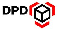 shipper-2-logo