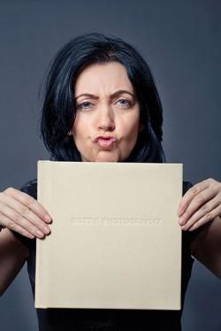 Mandy Carter Dottie Photography