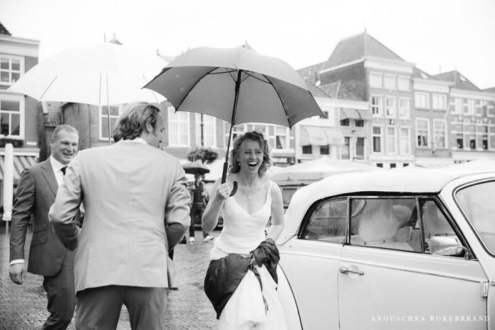 anouschka_rokebrand_bruidsreportages_1340