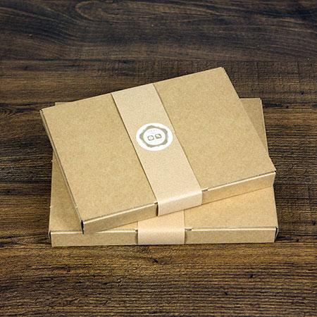 Print Packs