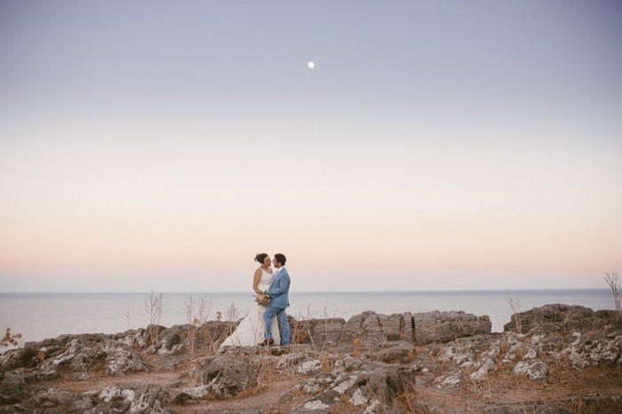 Lindos-Wedding-Rhodes---My-Love-Story-Photography-001