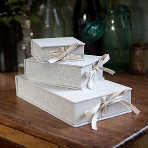 Prints Boxes
