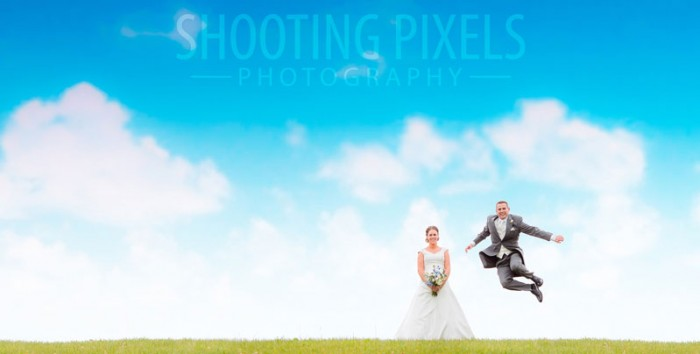 Shooting_Pixles