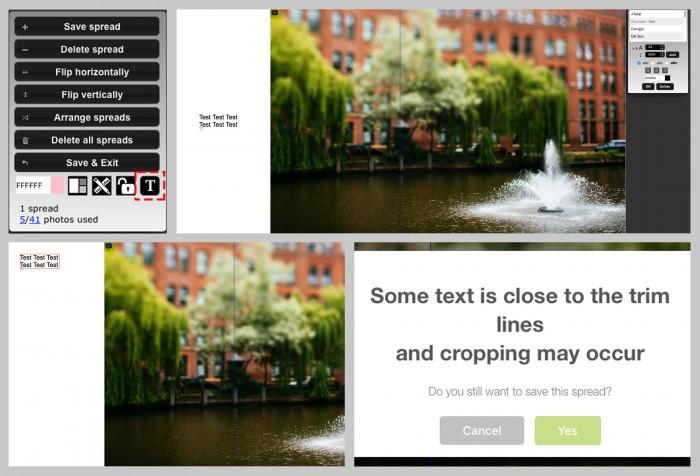 Text_Tool